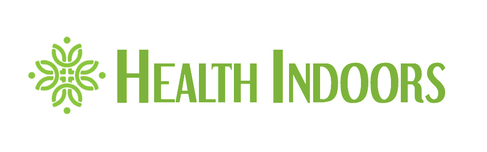 Health Indoors
