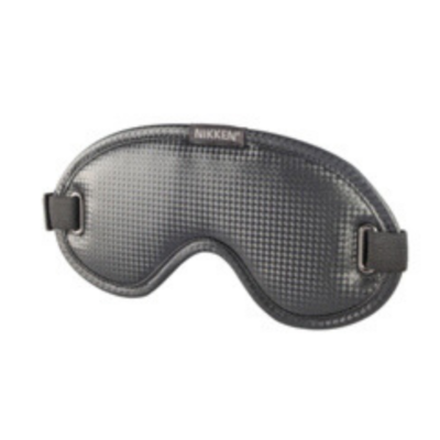 nikken naturest kenko power sleep mask