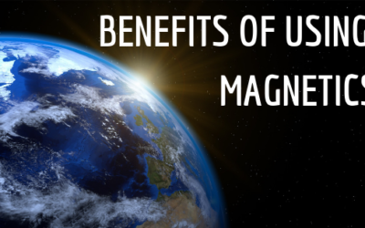The Benefits of Using Magnetics for Health