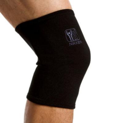 nikken kenkotherm knee wrap FIR far infrared