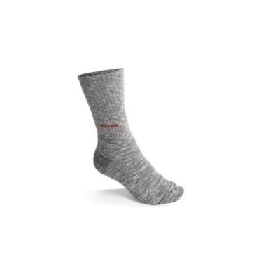 thermowear socks far infrared FIR