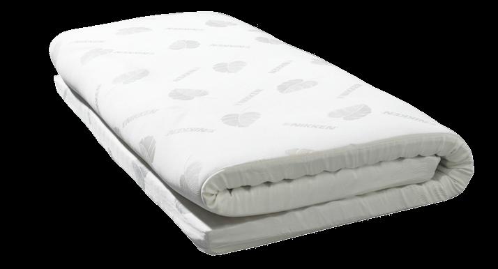 naturest kenkopad magnetic mattress topper