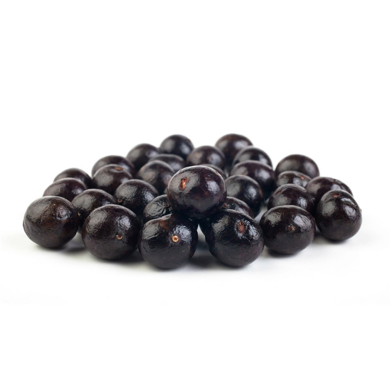 organic maqui berry ciaga juice nikken