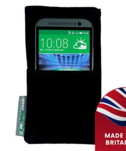 protect from emfs mobile phone case emf protection